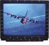 17-inch SXGA Display System