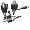 Valve Position Transducer -- VPT210