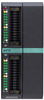 Digital I/O Module -- 410