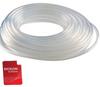 Excelthane Polyurethane Tubing -- 54516