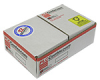 DISPOSABLE GLOVES NITRILE 100PACK -- 92675 - Image