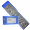 EMI, Filter Kits -- 490-5243-ND
