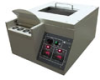 Koehler Portable Heated Oil Test Centrifuge, 4 Place, short tube, 115V, 60 Hz -- GO-17301-11