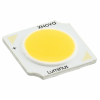 LED Lighting - COBs, Engines, Modules, Strips -- 1214-1237-ND -Image