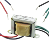Audio Transformers -- 124A-ND - Image