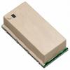 RF Power Dividers/Splitters -- 1465-1339-6-ND -Image