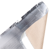 Spiral Wrap, Expandable Sleeving -- 1030-TWN2.00SV50-ND -Image