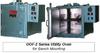 Utility Oven -- UOF-342