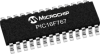 8-bit Microcontrollers, PIC16 MCU -- PIC16F767