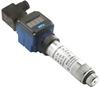 LED Display Pressure Transmitter -- MPM480