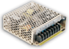 Single Output Switching Power Supply -- NET-35 Series 35 Watt