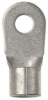 Terminals - Ring Connectors -- 298-15195-ND -Image