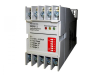 4 to 20mA Rain Gauge Interface -- RGAI-1 - Image