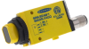 Optical Sensors - Photoelectric, Industrial -- 2170-MIAD9LVAGQ-ND - Image
