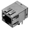 Input/Output (I/O) Connector -- 1-5406299-1 -Image