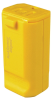 Pass & Seymour® -- MaxGrip M3 Connector, Yellow - PS5969Y