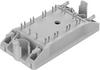 Power Module, flow BOOST 0 dual -- V23990-P629-F73-PM