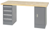 Workbench -- T9H607622