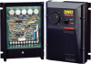 SCR Control -- 253 Series - Image