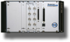 Data Acquisition Processors -- xDAP 7420