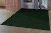 Waterhog™ Eco Premier Fashion Entrance Mat
