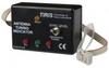 RFID Transponder -- 30M1617