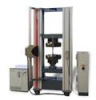 Electro-Mechanical Materials Testing Machine - Model E -- Z600E