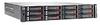 HP Smart Array P2000 G3 FC/iSCSI Dual Controller -- BK749SB