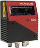 Industrial Raster Laser Scanner -- QX-870