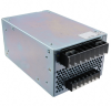 AC DC Converters -- SWS6005/CO2-ND -Image