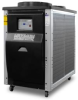 Maximum Series Air-Cooled Portable Water Chiller -- M1D-10A