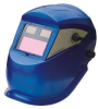 Automatic Darkening Welding Helmet GMT-6/FS-B6