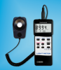 Traceable™ Dual Display Light Meter -- Model 3252