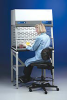 Labconco Purifier Class I and HEPA-Filtered Safety Enclosures -- sc-10-304-131