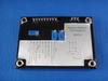Single Axis Signal Conditioner -- MUPI-3 - Image