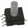 DIP Switches -- Z12766-ND -Image