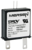 Surge Protection Components: TPMOV (Thermally Protected MOV) -- 270TPMOVST