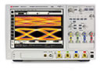 8 GHz 4 Channel Digital Serial Analyzer Oscilloscope -- Keysight Agilent HP DSA90804A