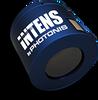Custom Image Intensifier Tube