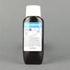 Permabond LH150 Anaerobic Pipe Sealant Adhesive White 50 mL Tube -- LH150 50ML TUBE -Image