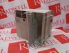 PLC MICRO POWER RACK SERIES TSX -- TSX3710000