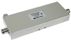 Low PIM, Low Loss 6 dB Stripline Coupler, 380 - 2700 MHz -- 7206.17.0005 - 84103644
