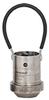 T&M Pressure Transducers -- 060-P690-04