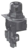 Non Illuminated Selector Switch -- UCSS13 - Image