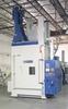 Standard CNC Abrasive Grit Blasting System