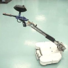 API Robotic Arm Manipulator