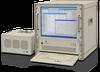 Parametric Tester -- IC200