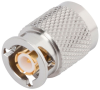 Coaxial Connectors (RF) -- SF8711-6005-ND -Image