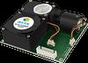 PARTICLE SENSOR Module - Laser - OAQ Monitoring -- PM3006T