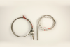 Thermocouple Probes -- HT Series -- View Larger Image